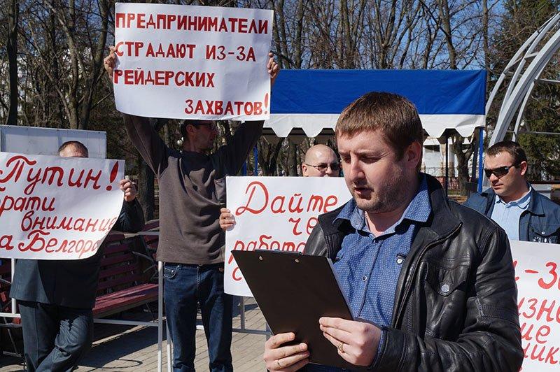 Дмитрий Валуев