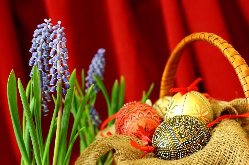 фон-на-Великдень-1396943791_99