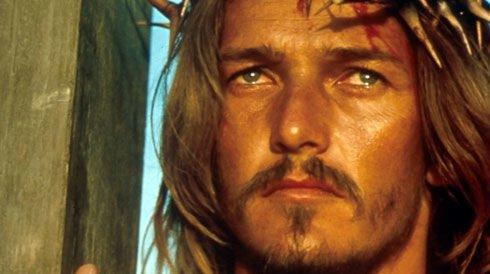 Что посмотреть на Пасху: 5 проникновенных фильмов об Иисусе Христе (фото) - фото 2