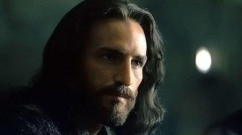 Что посмотреть на Пасху: 5 проникновенных фильмов об Иисусе Христе (фото) - фото 1