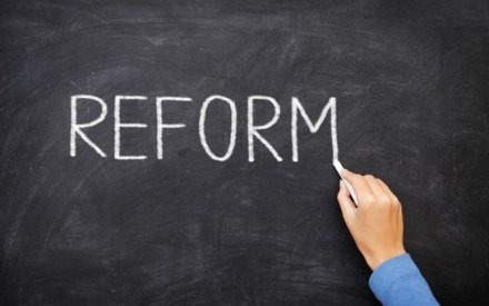 Рівненщина готова до реформ (фото) - фото 1