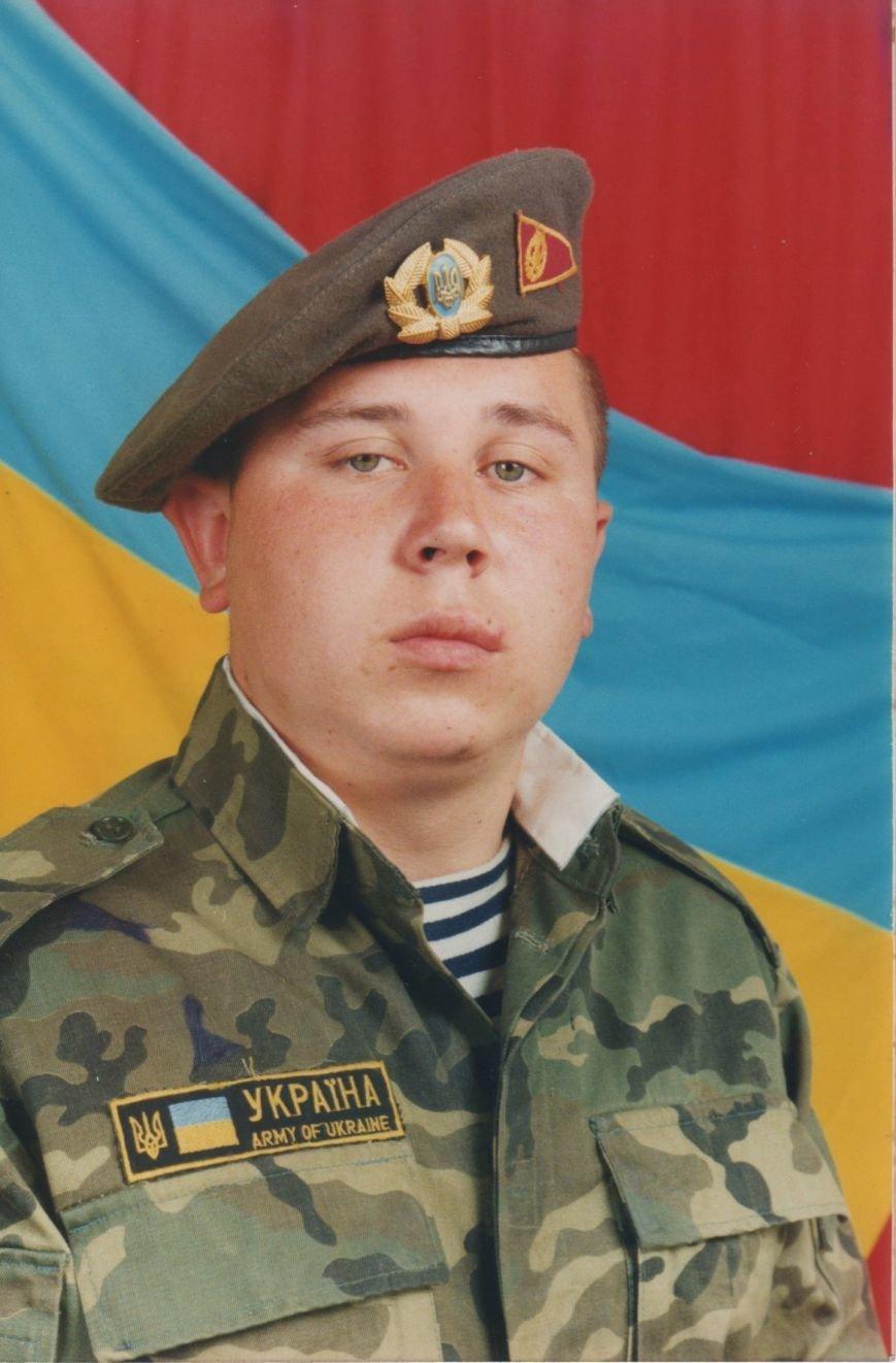 Денисюк В.З.