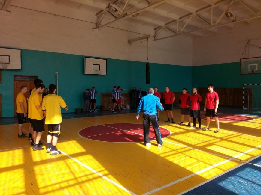 Баскетбол_предприятия_1