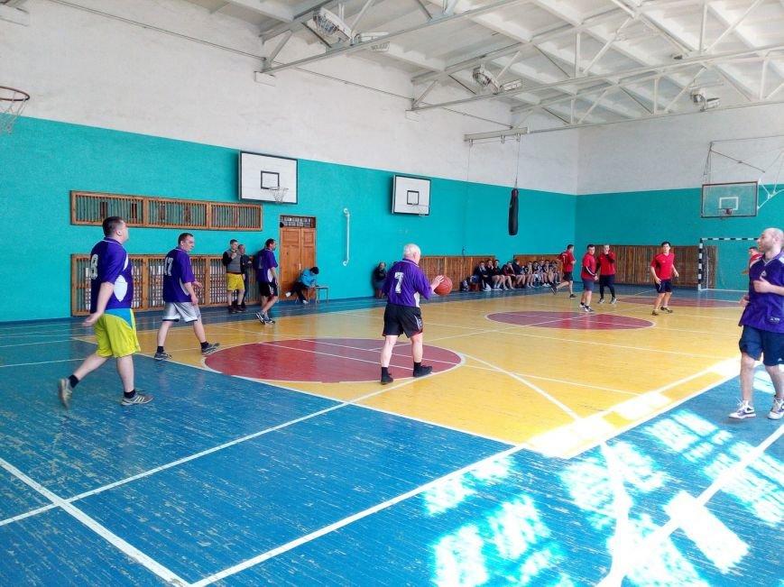 Баскетбол_предприятия_5