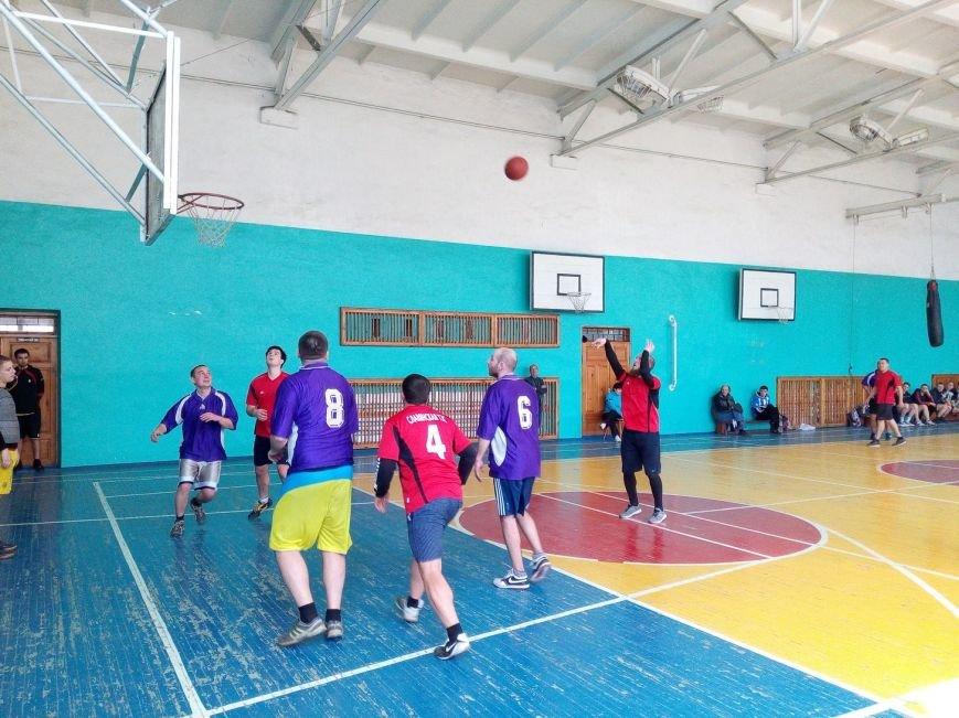 Баскетбол_предприятия_6