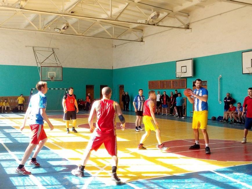 Баскетбол_предприятия_2