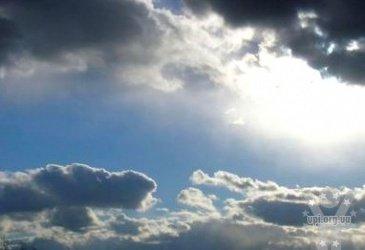 Погода в Рівному та Рівненській області на середу, 15 квітня (фото) - фото 1
