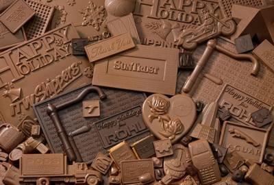 Мешканці Рівного не вистачило грошей на коньяк і шоколадку - довелося вкрасти (фото) - фото 1