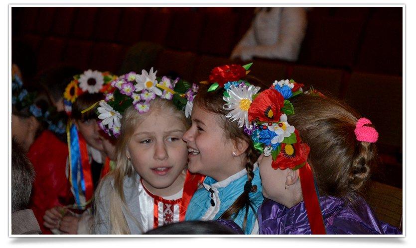 В Славянске прошёл конкурс скворечников (фото) - фото 7