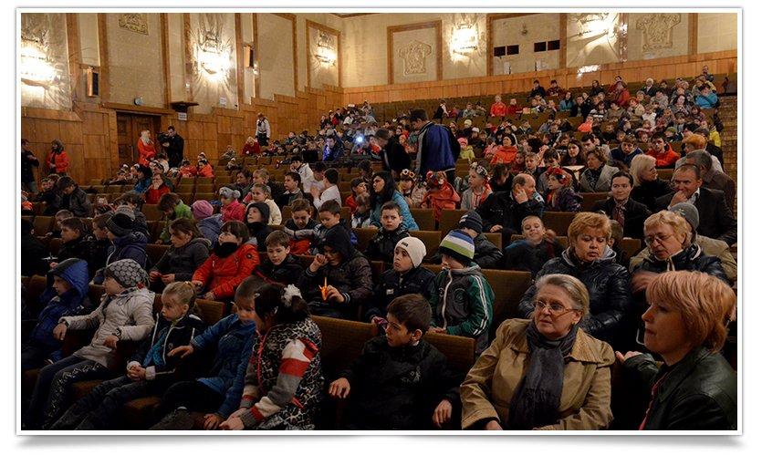В Славянске прошёл конкурс скворечников (фото) - фото 4