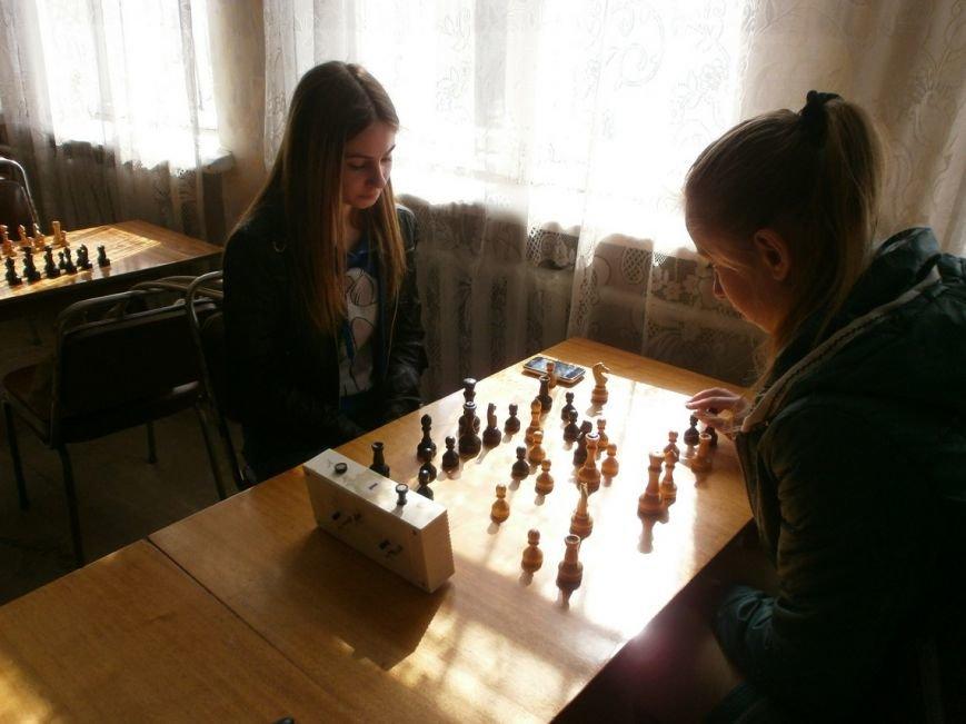 ВУЗ_шахматы_2