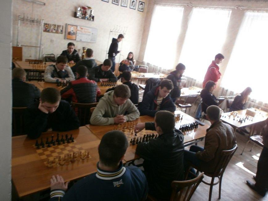 ВУЗ_шахматы_3