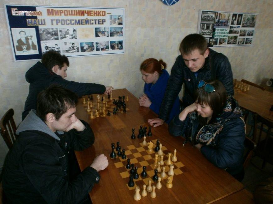ВУЗ_шахматы_1