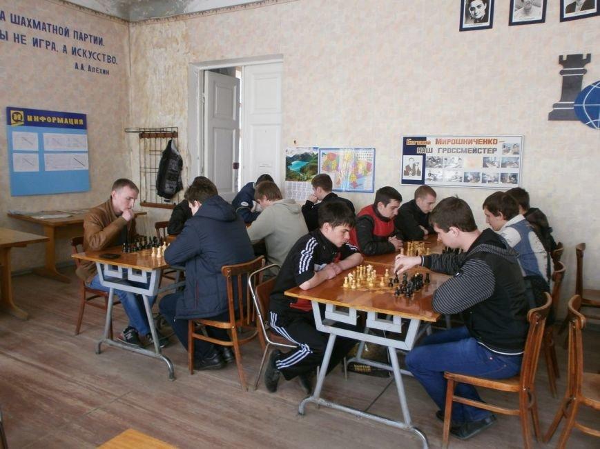 ВУЗ_шахматы_4