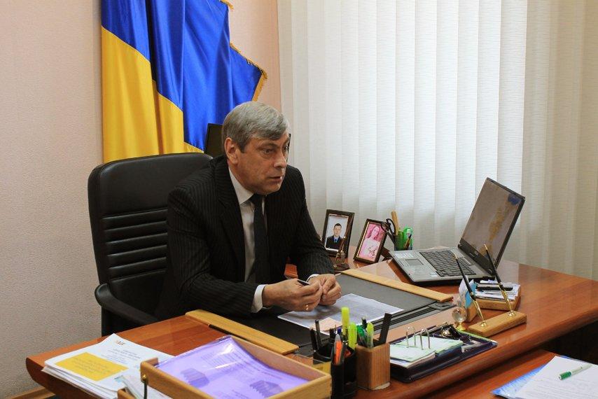 Журналисты 06277 оценили систему водоснабжения города Белицкое и Водянское, фото-1