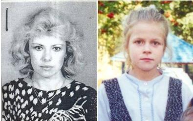 Гродненка, которую искали 14 лет: слишком быстро мне пришлось стать взрослым человеком (фото) - фото 1