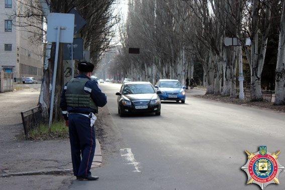 По подозрению в причастности к деятельности «ДНР» был задержан житель Славянска (фото) - фото 1