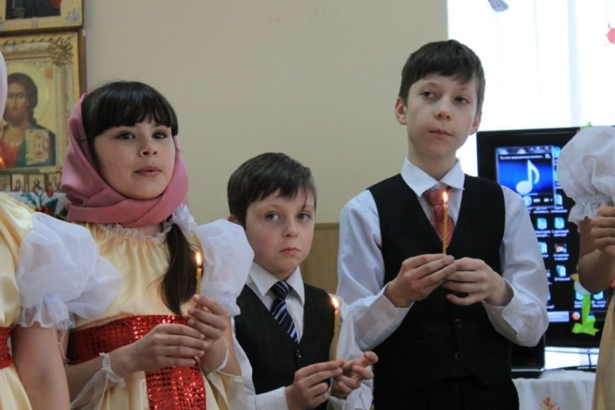 Юрий Тернавский (фото) - фото 1