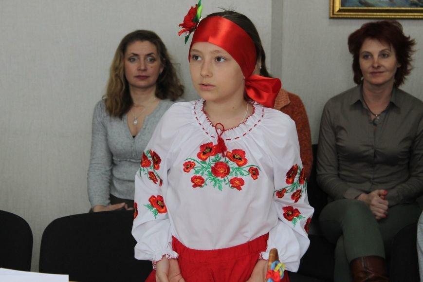 Славянские семьи вернулись из поездки в столицу «Бандеровщины» - ни у кого не выпили кровь и никого не съели (фото) - фото 1