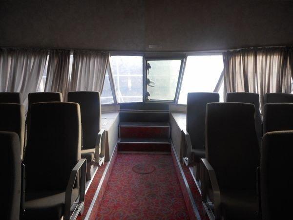Через месяц стартует речное пассажирское сообщение Днепропетровск - Киев. Готов ли к возрождению Кременчуг? (фото) - фото 1