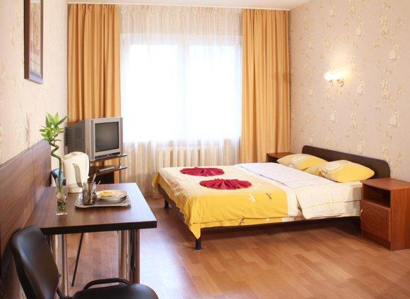 www.mini-hotel.kiev.ua