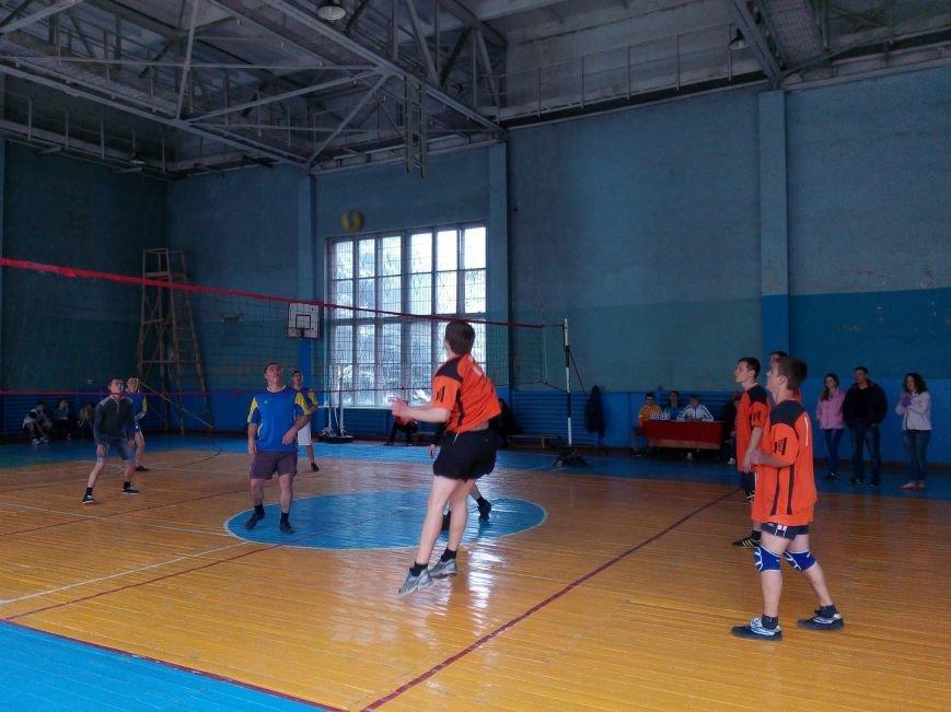 ВУЗ_волейбол_2