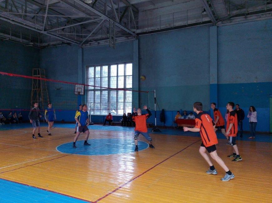 ВУЗ_волейбол_1