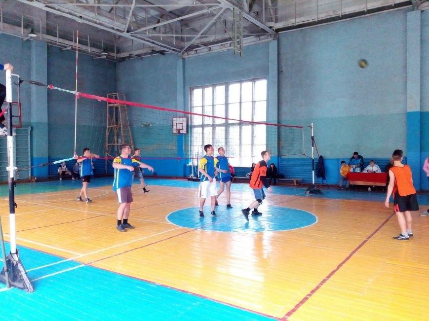 ВУЗ_волейбол_3