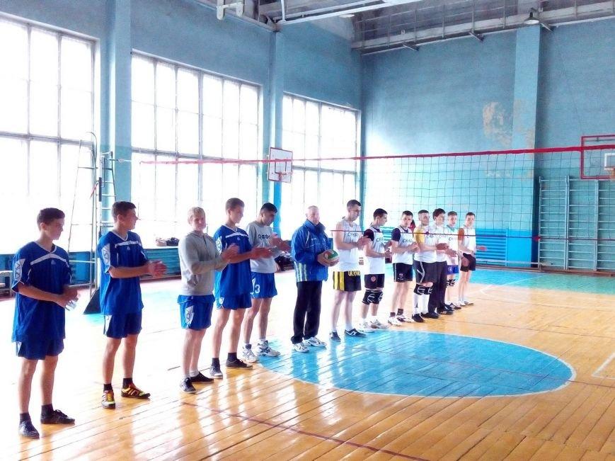 ВУЗ_волейбол_4