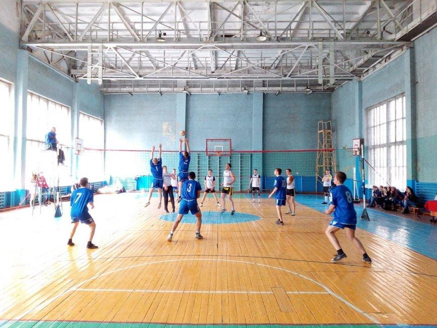 ВУЗ_волейбол_5