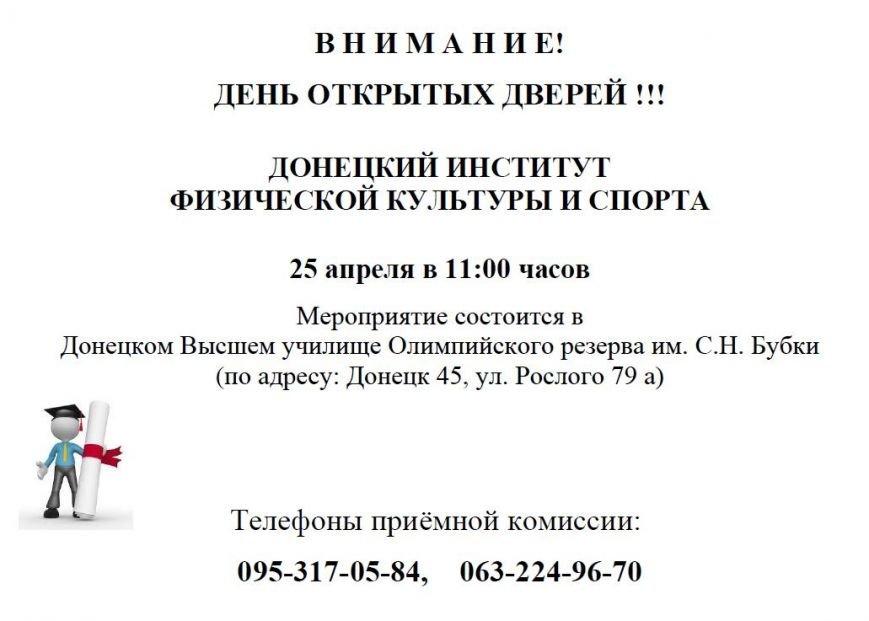 c0eccc3fac5156097be83f44a9188dac.jpg
