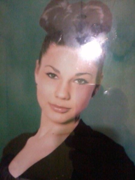 Милиция разыскивает пропавшую жительницу Днепродзержинска (фото) - фото 1