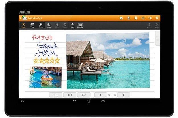 http://city.com.ua/catalog/tablets/asus/