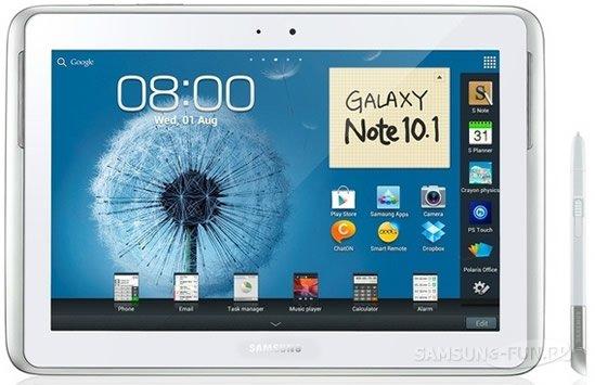 http://city.com.ua/catalog/tablets/samsung/