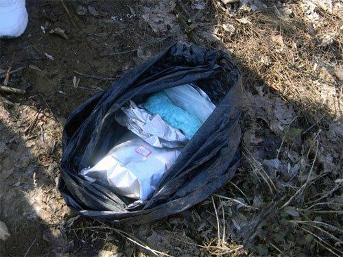 В Астраханской области задержаны две ОПГ за поставку наркотиков в Волгограда (фото) - фото 1