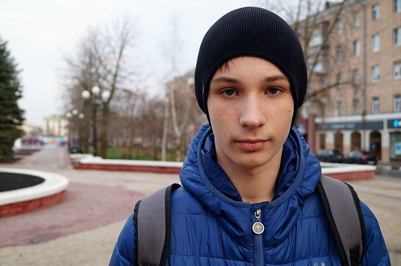 Белгородцы рассказали, как относятся к запретам фильмов, концертов и вообще цензуре (фото) - фото 2