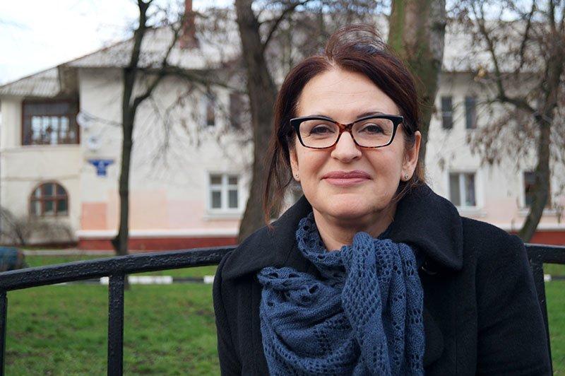 Белгородцы рассказали, как относятся к запретам фильмов, концертов и вообще цензуре (фото) - фото 1