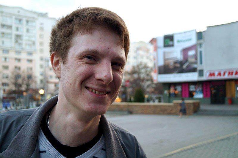 Белгородцы рассказали, как относятся к запретам фильмов, концертов и вообще цензуре (фото) - фото 13