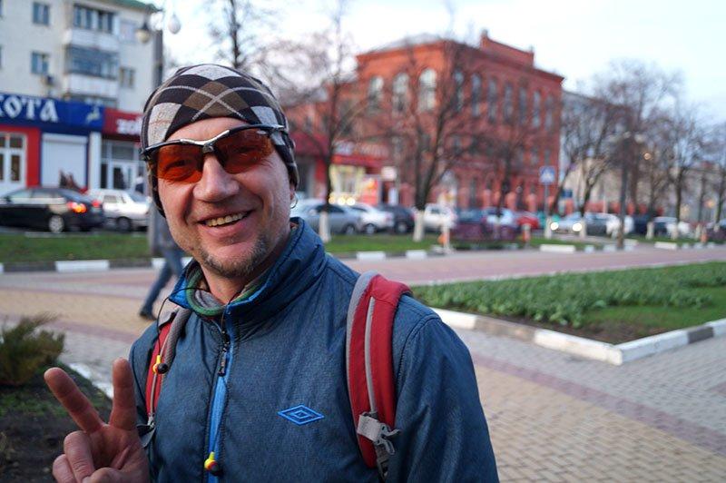 Белгородцы рассказали, как относятся к запретам фильмов, концертов и вообще цензуре (фото) - фото 10