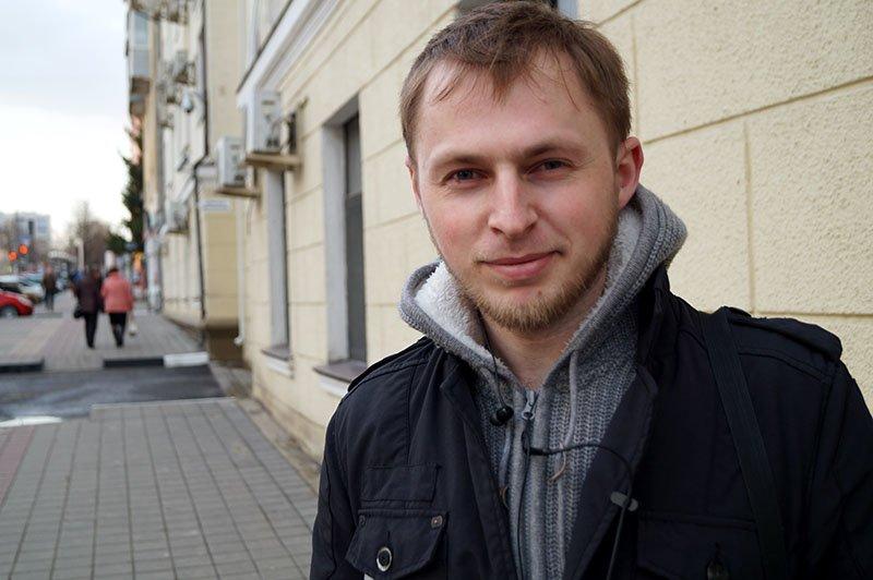 Белгородцы рассказали, как относятся к запретам фильмов, концертов и вообще цензуре (фото) - фото 5