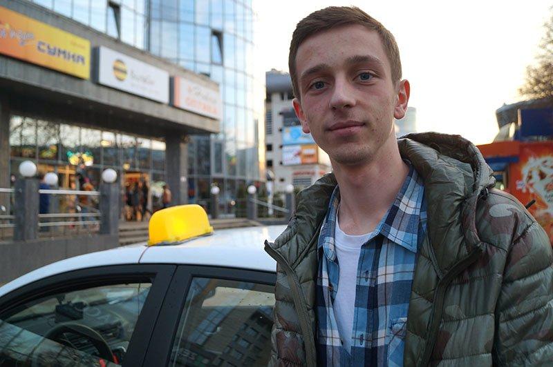 Белгородцы рассказали, как относятся к запретам фильмов, концертов и вообще цензуре (фото) - фото 9