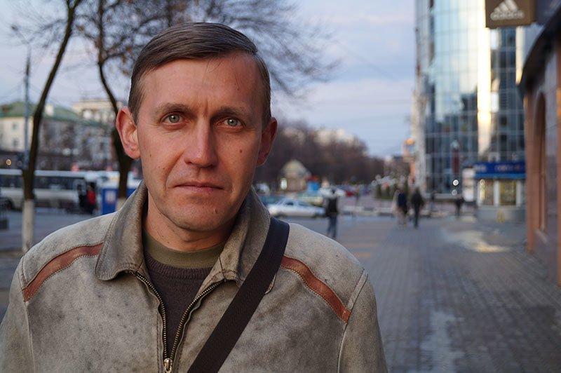 Белгородцы рассказали, как относятся к запретам фильмов, концертов и вообще цензуре (фото) - фото 7