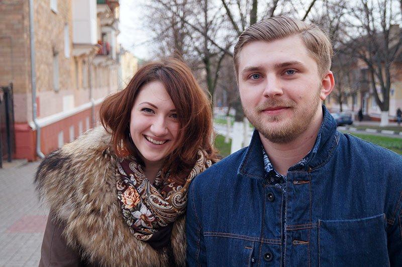 Белгородцы рассказали, как относятся к запретам фильмов, концертов и вообще цензуре (фото) - фото 4