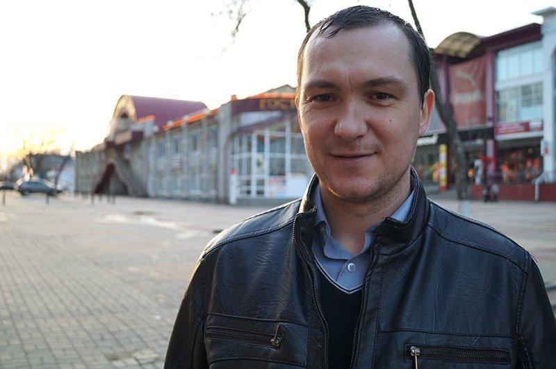 Белгородцы рассказали, как относятся к запретам фильмов, концертов и вообще цензуре (фото) - фото 8