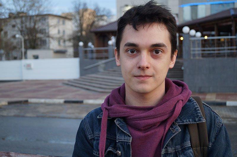Белгородцы рассказали, как относятся к запретам фильмов, концертов и вообще цензуре (фото) - фото 11