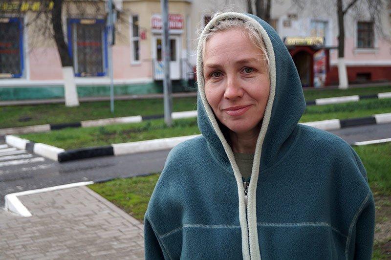 Белгородцы рассказали, как относятся к запретам фильмов, концертов и вообще цензуре (фото) - фото 3