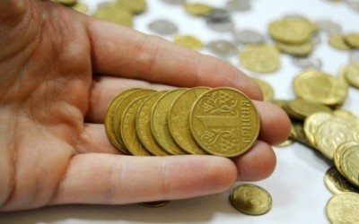 Цьогоріч «спрощенці» Рівненщини сплатили до бюджету майже 44 млн. грн. єдиного податку (фото) - фото 1