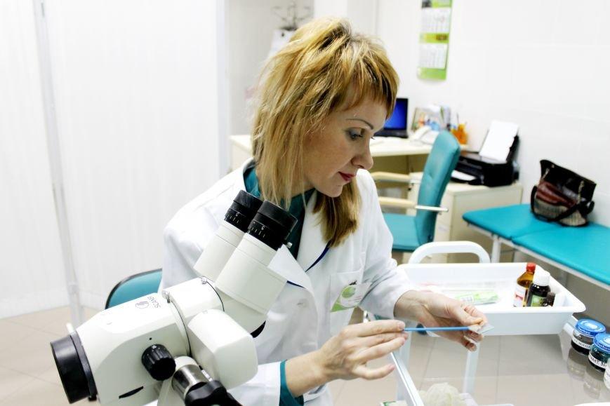 50 тысяч пациентов получили помощь в «Клиника Здоровья +»! (фото) - фото 1