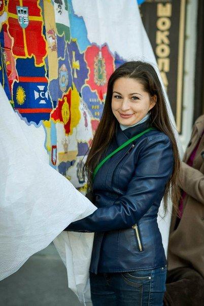 Наталья Мажарова – человек, меняющий Одессу: «Вышиванковый Фестиваль» был репетицией Майдана» (фото) - фото 6