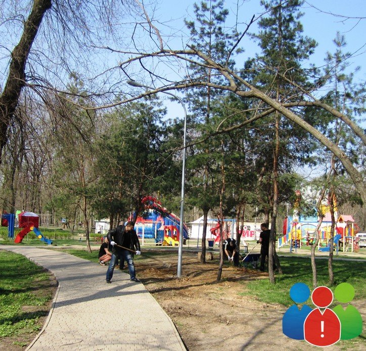 uborka_park_pravdy009